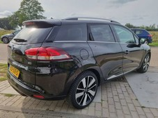 renault clioestate 1.5 dci iconic dealer onderhouden automarenault clioestate 1.5 dci iconic dealer onderhouden automa