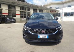 fiat tipo1.6 mjt s&s dct 5 porte loungefiat tipo1.6 mjt s&s dct 5 porte lounge