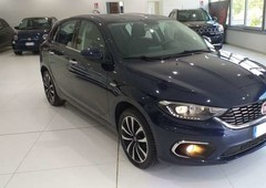 fiat tipo1.6 mjt s&s dct 5p business automaticafiat tipo1.6 mjt s&s dct 5p business automatica